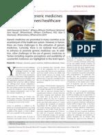 GJ-2013-2-p63-64-LetterstotheEditor-Al-Tamimi-1.pdf