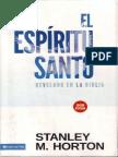 El-Espiritu-Santo-Revelado-en-La-Biblia.pdf
