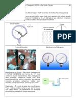 p.66-67 - FT 2015.2