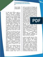 LECTURA LA INTELIGENCIA SOCIAL Y LA BIOLOGÍA DEL LIDERAZGO.pdf