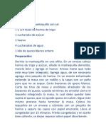 Receta de Tequeños.docx
