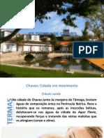 caldas-140115125316-phpapp01