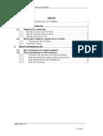 Reles de Direccionales y Diferenciales