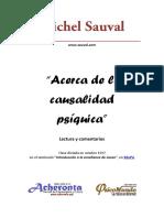 Causalidad psiquica Michel Sauval.pdf