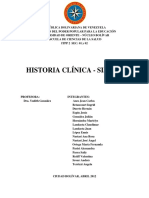 2. hist. clinica.docx