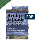 bridging_islands.pdf