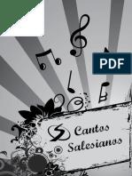 Cantos_salesianos.pdf