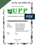 FUNCIÓN PÚBLICA DEL ESTADO.docx