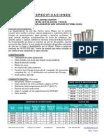 venturi.pdf