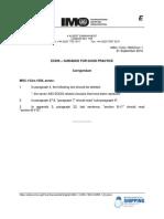 MSC.1 Circ.1503 Corr.1 Corrigendum (Secretariat)