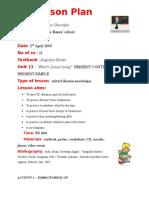 247826349-Lesson-Plan-5-th-Grade.doc