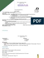 Plan-Lectie-6A-2010.doc