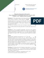 barem_clasa6.pdf