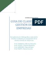 guias gestion de empresas.pdf
