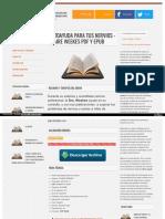 Http Shop Books Christianlehmann Info 34971 Claire Weekes Online Libros Descarga HTML# WSNjdT15oeo Pdfmyurl