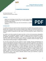 Capítulo 3 Nódulos y Asimetrías.compressed