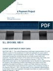 09 AOC_Credit_Cards_2014-03-12.pdf