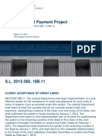 09 AOC_Credit_Cards_2014-03-12.pdf