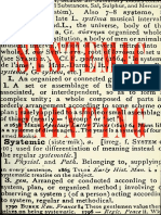 Systemic-Painting.pdf