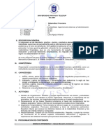 sílabo_final_matefinanc.pdf