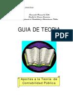 conta publica wierna.pdf