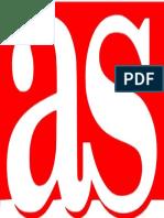1200px-Logo_diario_AS.svg.pdf