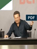 shdf.pdf