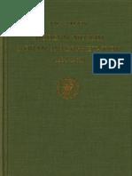 Modern Muslim Koran Interpretation