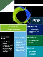 PPT-PDF-Oct-17