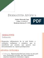 dermatitisatpica. 2017