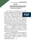 MEJORA CONTINUA ATRAVES TOC EN FIBROLUZ.pdf