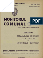 Regulamentul de constructii 1939.pdf