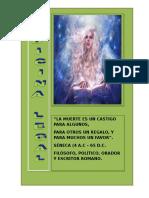 Principio de Toxicología Forense trabajo.doc