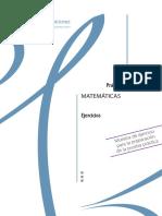 24-Mat-Ejercicios-M.pdf