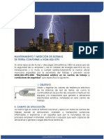 action_149_MEDICIONES TIERRA FISICA NOM 022 STPS OFICIAL ABSA.pdf