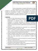 Formato Cuaderno Tipo o Tecnico
