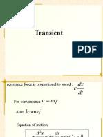 231552321-Transient