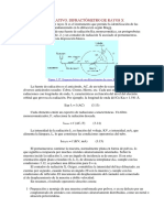 DiFractoMetro