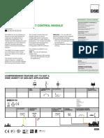 DSE3110-Data-Sheet (2).pdf