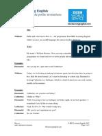 howto_polite_invitations.pdf