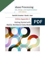 kroenke_dbp12e_appendix_e.pdf