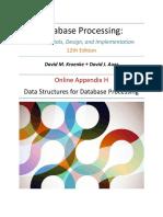 kroenke_dbp12e_appendix_h.pdf