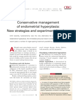 Conservative-management-of-endometrial-hyperplasia-Childs-OBG-MANAGEMENT-2003.pdf
