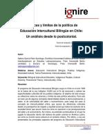 Alcances y Limites de La EIB en Chile S GARCIA (1)_unlocked