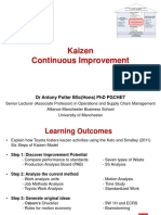 Lecture 2 Kaizen Continuous Improvement_3(1)