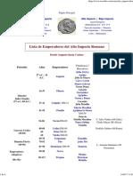 Las 1000 bediciones (116).pdf
