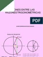 Relaciones entre razones trigonometricas.ppt