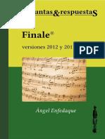 Preguntas-y-respuestas-Finale-Versiones-2012-y-2011.pdf
