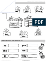verbs-be-worksheets_4.pdf