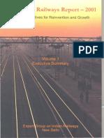 Railway Report